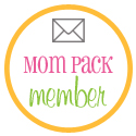 The Mom Pack